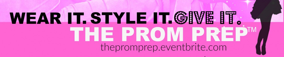 cropped-theprompreppromo-1.jpg