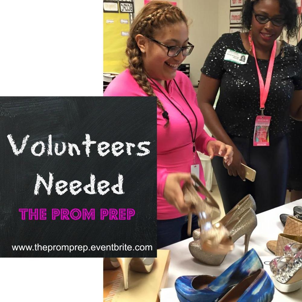 PP-volunteersneeded